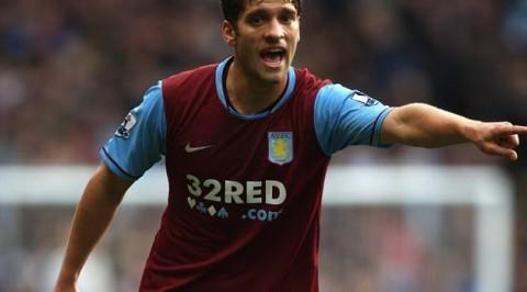 Aston Villa legend Petrov rallies support for Ikeme