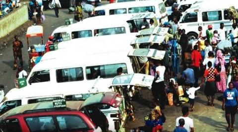 Coronavirus: FG to Ban Inter-State Travel, Close Motor Parks .