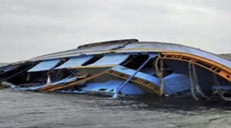 164 Feared Dead In Calabar Boat Mishap En Rout Gabon