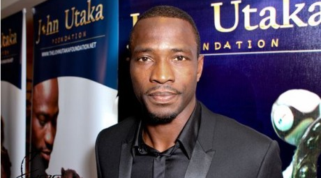 Super Eagles Star Features In New Movie