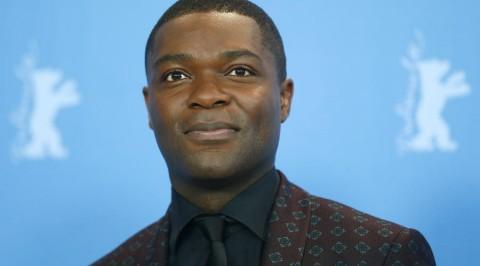 David Oyelowo To Play As The First Black James Bond