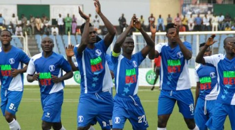 3SC must win away games to avoid relegation