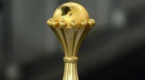CAF change AFCON calendar, increase teams to 24
