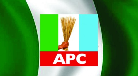 Factions fight over Ogun APC secretariat