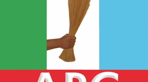APC governors sue for peace within party ranks