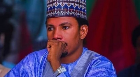 Sen Cliff Abbo, Binos, others,seal victory at tribunal