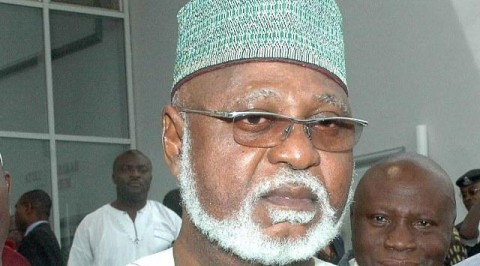 Abubakar advocates more universities