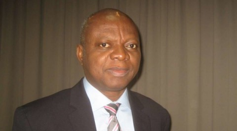 NUC Intervenes in UI VC Selection Process