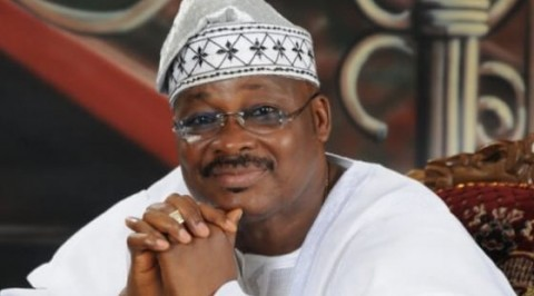 8 APC aspirants eye Ajimobi's job