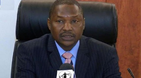 Supreme Court decision affirms supremacy of the people - Malami