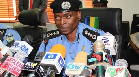 IGP Orders Reinstatement of Ondo Deputy Governor's Security Detail