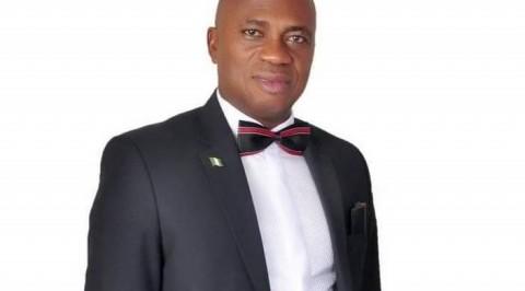 Benue Lawmaker Remanded in Prison Custody