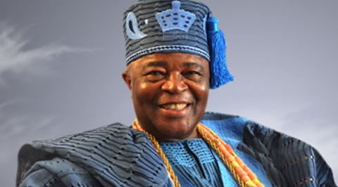Alake declares support for Abeokuta 10km race