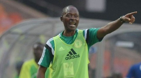 Amoo: 3SC will fight for NPFL title next season