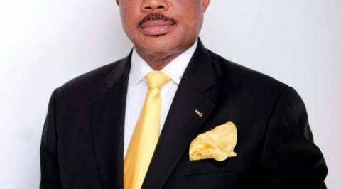 Willie Obiano appoints new special advisers