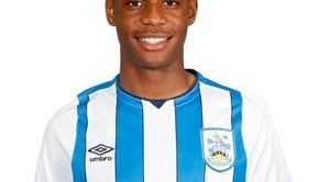 Huddersfield confirms Edionhon call-up