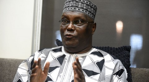 Reactions trail Atiku Abubakar's comment on INEC chairmanship