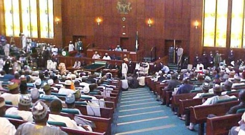 Ortom presents 178bn as 2018 budget