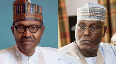 Tribunal begins hearing of Atiku's petition