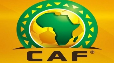 CAF names Senegalese officials for Eagles, Squirrels clash
