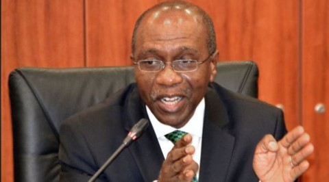 More items will be denied Forex, says CBN Governor