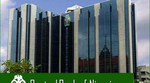 CBN Destroys 100 Tonnes Mutilated Naira Notes Weekly