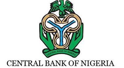 Improved cashless policy not against businesses - CBN