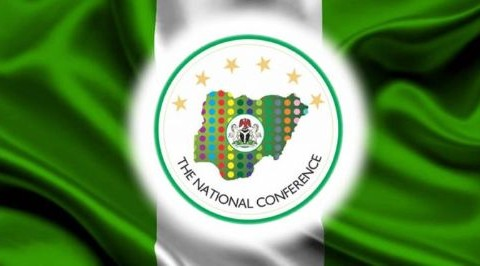 Ignore 2014 CONFAB Report-Group Urges FG