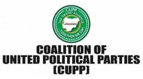 Kaduna CUPP disappointed with tribunal verdict