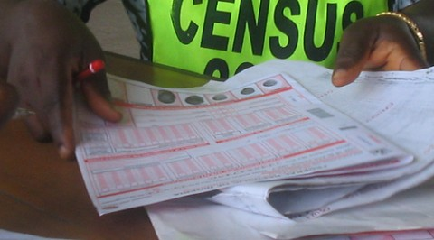 NPC says it is ready to conduct a more accurate census