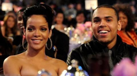 Chris Brown opens up on Rihanna's assault