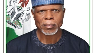 Senators walk out on Customs boss