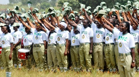 Reps to investigate rejection of Corpers