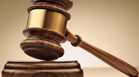 Court Stops Oyo Suspended Chairmen From Taking Over LGAs