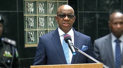 Ogun women to get loan directly from govt - Abiodun