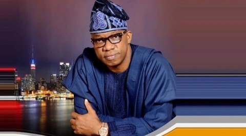 Ogun govt targets 40,000 youths in agriculture
