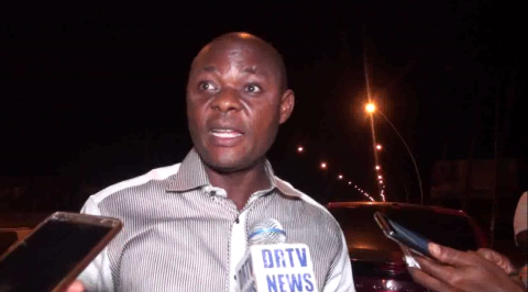 Delta govt urge residents to protect street lights