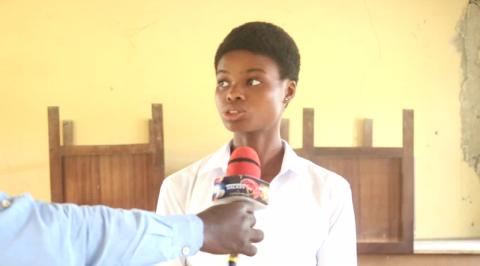 Delta Teachers, Students Abandon School over Kidnap of Teachers