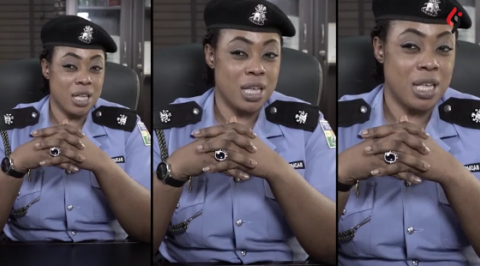 PPRO, Dolapo Badmus clocks 40