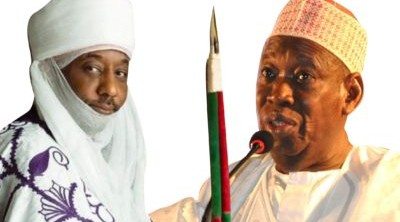 Kano Attempting to Convert Our Children to Islam Says Orphanage Home Coordinator