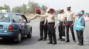 FRSC organizes workshop on road accident