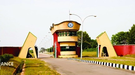 Ogun govt offers best graduating student automatic employment