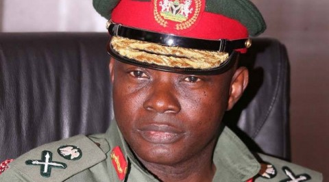 CDS charges media on professionalism