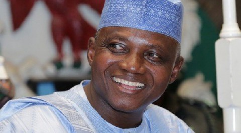 Abba Kyari: Presidency Followed Protocol on Social Distancing - Shehu