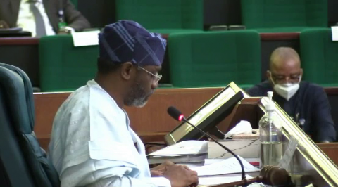 We Will Not Force Infectious Diseases Bill on Nigerians - Reps