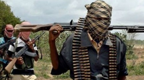 7 Killed, 3 Kidnapped in Chikun LGA of Kaduna State