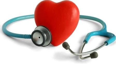 Experts seek universal health coverage to Nigerians
