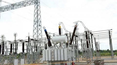 Electricity Consumers Warn IBEDC Against Implementing New Tariffs.