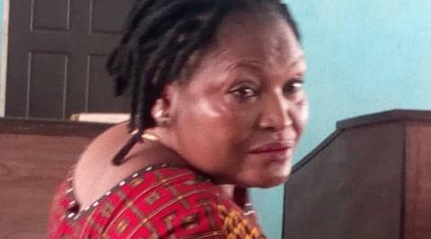 EFCC Arraigns NULGE Boss over Alleged N9M Fraud in Benue