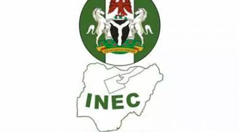 INEC tasks staff on capacity building